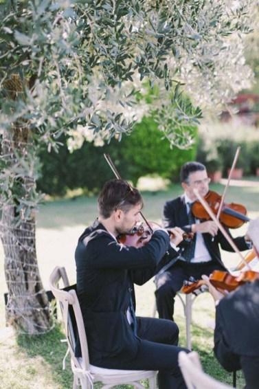 ravello-wedding-caro-basti-3-8009