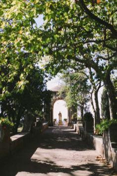 ravello-wedding-caro-basti-5-7114