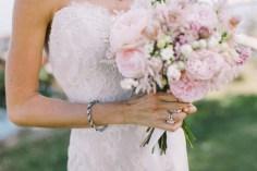 ravello-wedding-caro-basti-5-8639