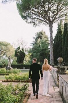 ravello-wedding-caro-basti-5-8785