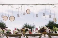 ravello-wedding-caro-basti-6-7543