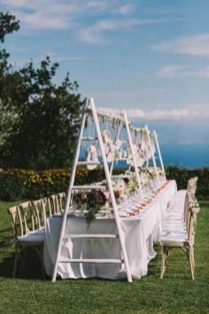 ravello-wedding-caro-basti-6-7890