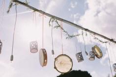 ravello-wedding-caro-basti-6-8530