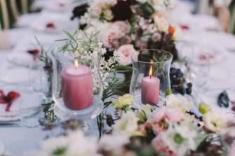 ravello-wedding-caro-basti-6-9413