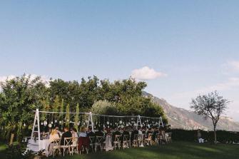 ravello-wedding-caro-basti-7-9582