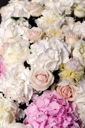 ravello-wedding-costantine-jacklyn-00325
