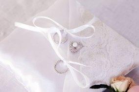 ravello-wedding-costantine-jacklyn-00423
