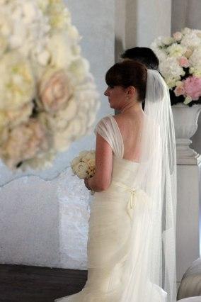 ravello-wedding-costantine-jacklyn-00660