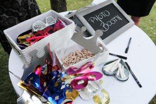 ravello-wedding-costantine-jacklyn-01282