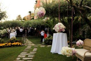 ravello-wedding-costantine-jacklyn-01402