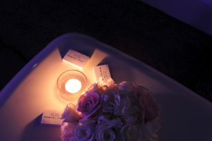 ravello-wedding-costantine-jacklyn-02271
