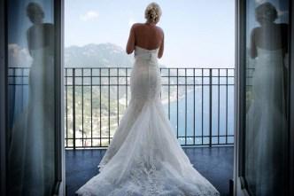 ravello-wedding-katrina-ricky-0119