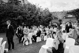 ravello-wedding-katrina-ricky-0291
