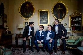 tuscany-wedding-borgo-stomennano-eli-greg-081
