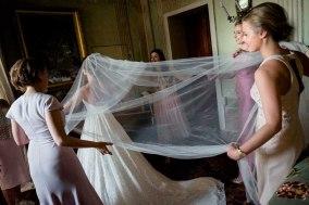 tuscany-wedding-borgo-stomennano-eli-greg-157