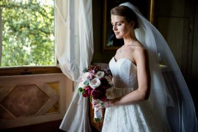 tuscany-wedding-borgo-stomennano-eli-greg-191