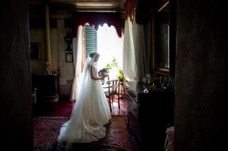tuscany-wedding-borgo-stomennano-eli-greg-211