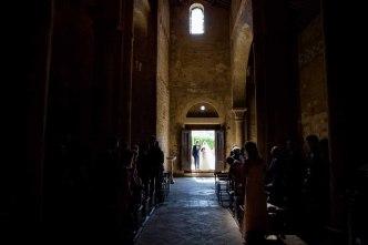 tuscany-wedding-borgo-stomennano-eli-greg-239