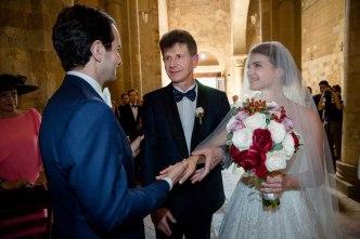 tuscany-wedding-borgo-stomennano-eli-greg-250