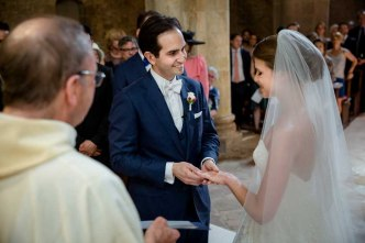 tuscany-wedding-borgo-stomennano-eli-greg-300
