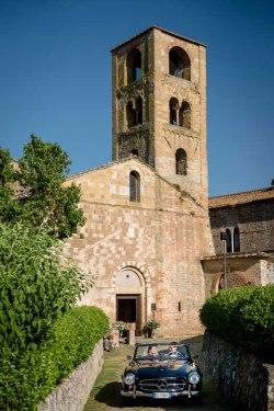 tuscany-wedding-borgo-stomennano-eli-greg-465