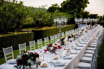 tuscany-wedding-borgo-stomennano-eli-greg-619