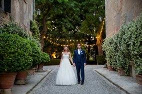 tuscany-wedding-borgo-stomennano-eli-greg-655
