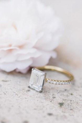 tuscany-wedding-monteverdi-alyse-ryan-004