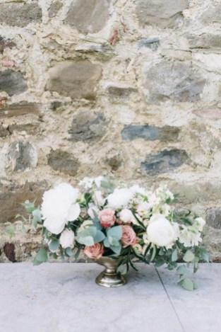 tuscany-wedding-monteverdi-alyse-ryan-005