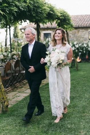 tuscany-wedding-monteverdi-alyse-ryan-019