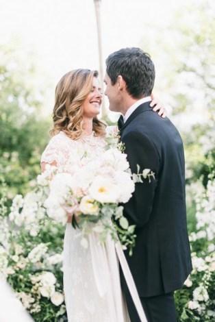 tuscany-wedding-monteverdi-alyse-ryan-023