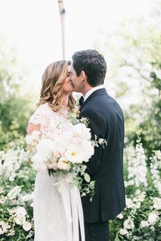 tuscany-wedding-monteverdi-alyse-ryan-024