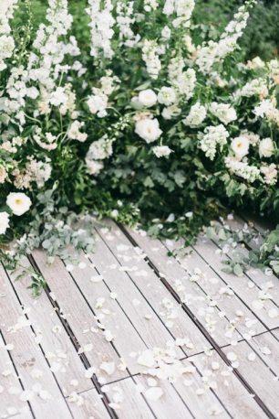 tuscany-wedding-monteverdi-alyse-ryan-027