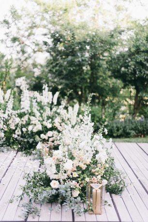 tuscany-wedding-monteverdi-alyse-ryan-034