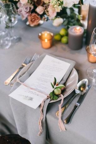 tuscany-wedding-monteverdi-alyse-ryan-036