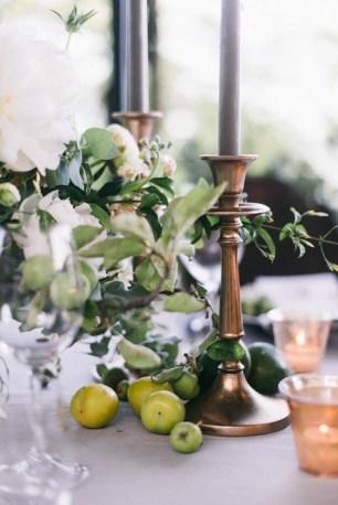 tuscany-wedding-monteverdi-alyse-ryan-038