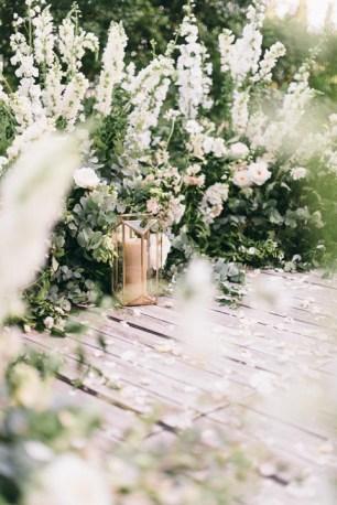 tuscany-wedding-monteverdi-alyse-ryan-042