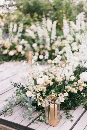 tuscany-wedding-monteverdi-alyse-ryan-044