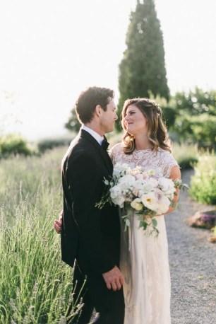 tuscany-wedding-monteverdi-alyse-ryan-049