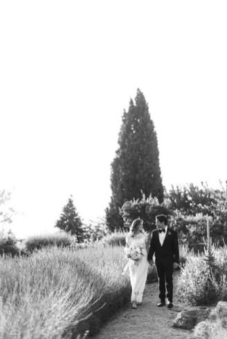 tuscany-wedding-monteverdi-alyse-ryan-052