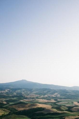 tuscany-wedding-monteverdi-alyse-ryan-057