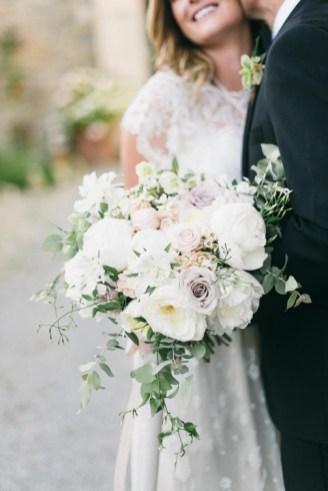 tuscany-wedding-monteverdi-alyse-ryan-062