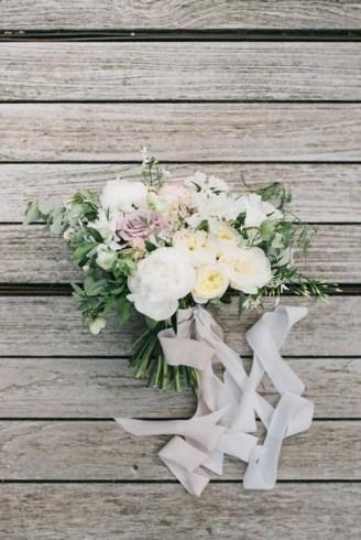 tuscany-wedding-monteverdi-alyse-ryan-066