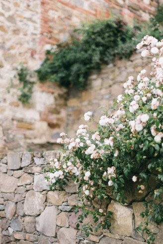 tuscany-wedding-monteverdi-alyse-ryan-069
