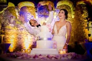 castle-wedding-in-florence-vincigliata-layla-jason-104