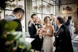 castle-wedding-in-florence-vincigliata-layla-jason-47