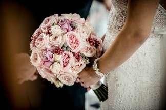 castle-wedding-in-florence-vincigliata-layla-jason-50