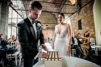 castle-wedding-in-florence-vincigliata-layla-jason-60