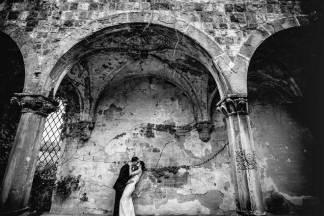castle-wedding-in-florence-vincigliata-layla-jason-74