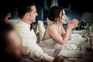 castle-wedding-in-florence-vincigliata-layla-jason-90